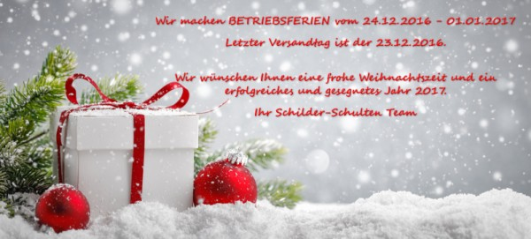 weihnachten_shop5852b6ff1749b