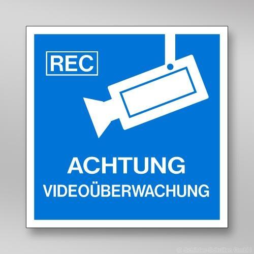Videoüberwachung AL.154
