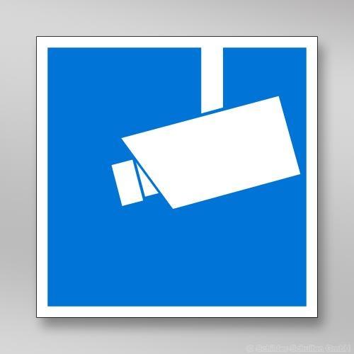 Videoüberwachung AL.150