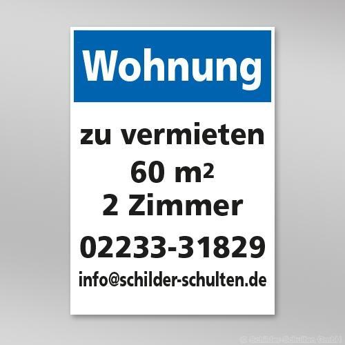 Poster-Plakat DIN A1 IMMP.001