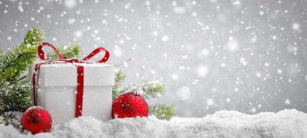weihnachten_shop_blog