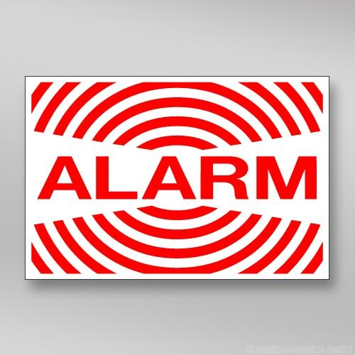 Alarmgesichert AL.130.258
