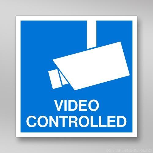 Videoüberwachung AL.152