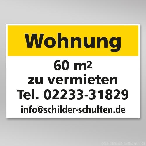 Poster-Plakat DIN A1 IMMP.002